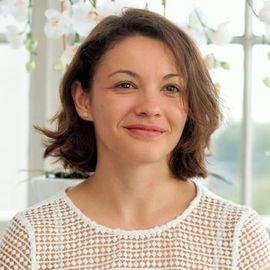 Carmen Neghina