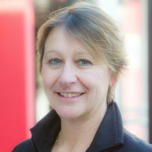Jeanine Gregersen-Hermans, PhD