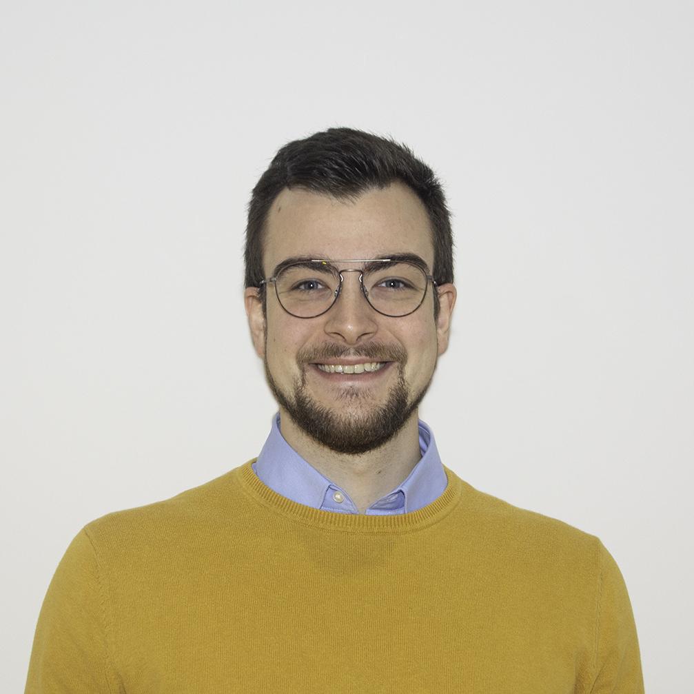 Jacopo Gutterer